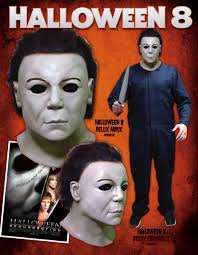 trick or treat studios 2014 u0027s new line of halloween masks