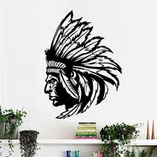 native american home decor catalogs native american wall decor home decor 2017