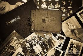 antique photo albums flickriver amycicconi s most interesting photos