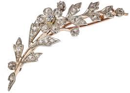 bridal accessories antique vintage and modern sugar et cie s