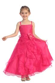 junior bridesmaid dresses girls dress line