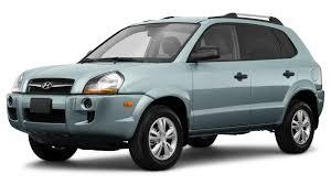 hyundai tucson review 2009 amazon com 2009 hyundai tucson reviews images and specs vehicles