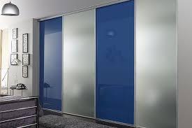 bedroom attractive sliding mirror closet door pulls for the