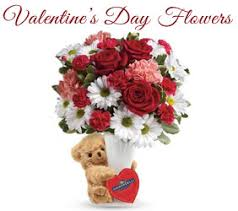 Valentine Flowers Valentines Day Gifts To Mumbai Valentine Flowers To Mumbai