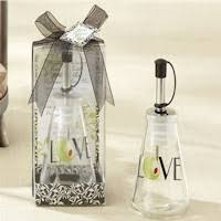 italian wedding favors italian wedding favors italian theme wedding