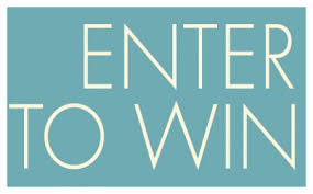 how to win gift cards monday giveaway win a 15 visa gift card and coupons from