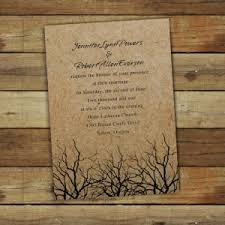 inexpensive wedding invitations affordable burlap wedding invitations at wedding invites