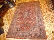 acquisto tappeti usati tappeto annunci lombardia kijiji annunci di ebay