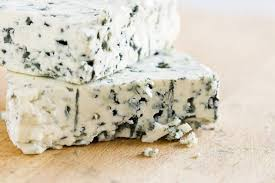 the side effects of blue cheese livestrong com