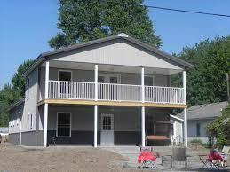 pole barn home interiors white pole barn house 2018 publizzity com
