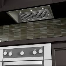 Kitchen Hood Island by Kitchen High Performance Ventilation Solutions With Range Hood