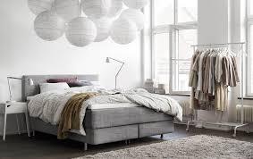 schlafzimmer len ikea vielfältige ideen für schlafzimmer aus ikea ideen top