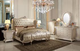 Unique Bedroom Vanities 35 Sensational Romantic Bedroom Ideas Bedroom Chandelier Gold