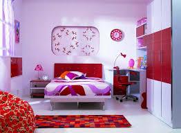 Childrens Furniture Bedroom Sets Best Childrens Bedroom Furniture For Small Rooms Guru Designs