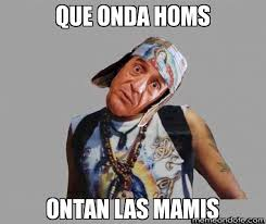 Mexicans Memes - 13 mexican sayings that sound really weird when they re translated