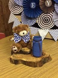 teddy baby shower theme teddy baby shower diy projects teddy