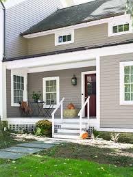 House Colors Exterior Best 25 Farmhouse Exterior Colors Ideas On Pinterest Exterior