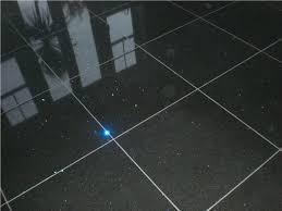 Glitter Bathroom Flooring - 7 best kitchen tiles uk images on pinterest tiles uk tile ideas