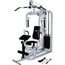 Top Estação de musculação: Dicas de exercícios   O Masculino @HY99