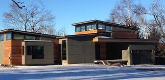 Contemporary Architecture Contemporary Architecture Homes Kaeley Cmc Inc Kaeley Cmc Inc