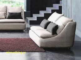 petit canapé design petit canapé design nouveau rasultat suparieur canapa petit salon