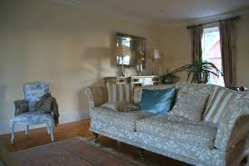 Holiday Cottages Ireland by Luxurious And Award Winning Holiday Cottages Uk And Ireland