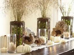 28 beautiful centerpieces for dining room table table