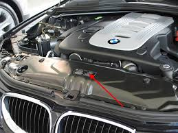 at colorndrive com we provide high quality automotive touch up