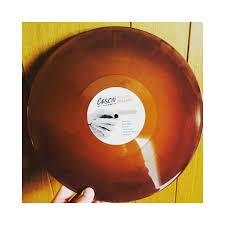 ceschi broken bone ballads vinyl lp cover tracklisting