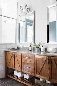 Wooden Bathroom Vanities by Bathroom Vanities Best Selection In East Brunswick Nj Sale