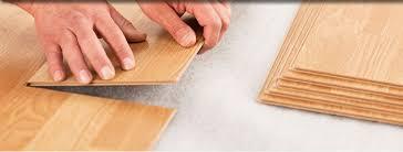 brilliant laminate flooring installation install a laminate floor