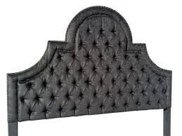 Grey Tufted Headboard King Lekte Co Page 28 Gray Tufted Headboard Cast Iron Headboard Wood