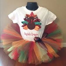 thanksgiving tutu gobble till you wobble turkey thanksgiving tutu