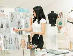 fashion designer fashion design career tips careers in fashion design