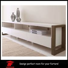 Lcd Tv Wooden Table Lcd Tv Trolley Designs Lcd Tv Trolley Designs Suppliers And