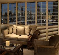 5 fantastic styles of plantation shutter u2013 interior design design