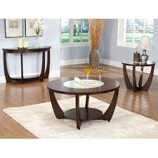 Steve Silver Dining Room Furniture Steve Silver Cocktail Table Rafael Rf300c Living Room