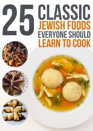 96 best hanukkah recipes images on hanukkah recipes