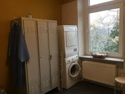 chambre d hotes luxembourg maison d hote chambre d hôtes luxembourg