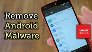 the easiest way to uninstall malware on an android device how to - Android Malware Removal