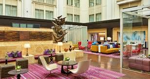 meier u0026 frank building in portland hotel history the nines hotel