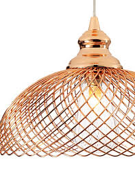 Zenza Filisky Oval Pendant Ceiling Light For On The Landing This Fiji Pendant Ceiling Light From M S Would