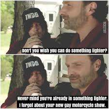 Walking Meme - the walking dead memes funny twd memes and pictures