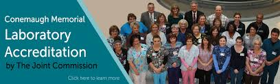 Downtown Campus Orange City Area Health System Family Medicine Conemaugh Health System Conemaugh Health System
