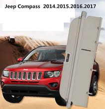 2014 jeep patriot cargo cover get cheap jeep compass cargo cover aliexpress com