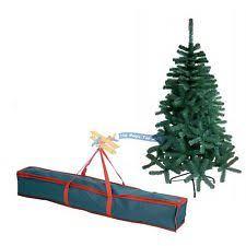 tree storage bag home storage bags ebay