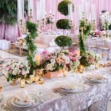 Topiaries Wedding - 16 best genious florists images on pinterest florists floral