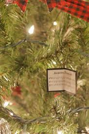 diy carol sheet ornaments create pray