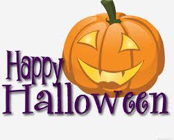 quote pumpkin halloween