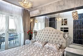 Ukrainian Apartment Interiors Musician Apartment Beach U0026 Beatles Apt Odessa Ukraine Booking Com